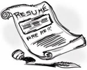 Customer Service Representatives Objectives Resume