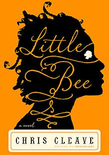 Little bee book synopsis